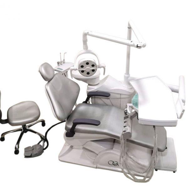unidad-odontologica-8500-LED