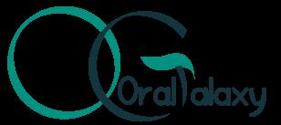 Medelllín Equipos Odontológicos y Suministros Dentales en Colombia
